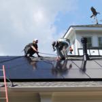 Palmetto möchte mit einem neuen Service Solaranträge für Privatkunden vereinfachen