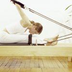 Pilates für die Gesundheit – Nur ein weiterer Promi Trend?